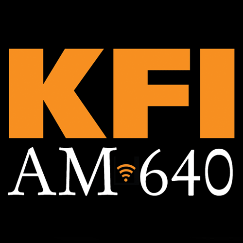 KFI AM 640_Logo.png