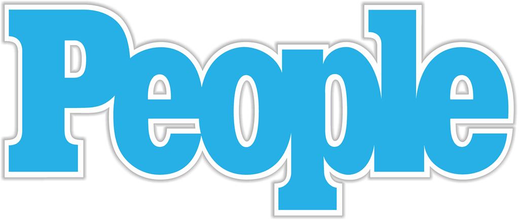 People_Logo Large.png