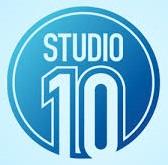 Studio 10_Logo.jpeg