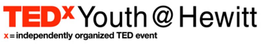TEDx Youth @ Hewitt_Logo.JPG