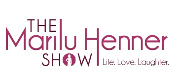 The Marilu Henner Show_Logo.jpg