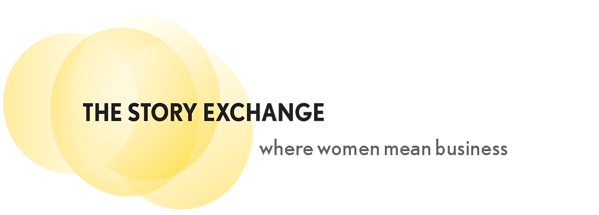 The Story Exchange_Logo.png
