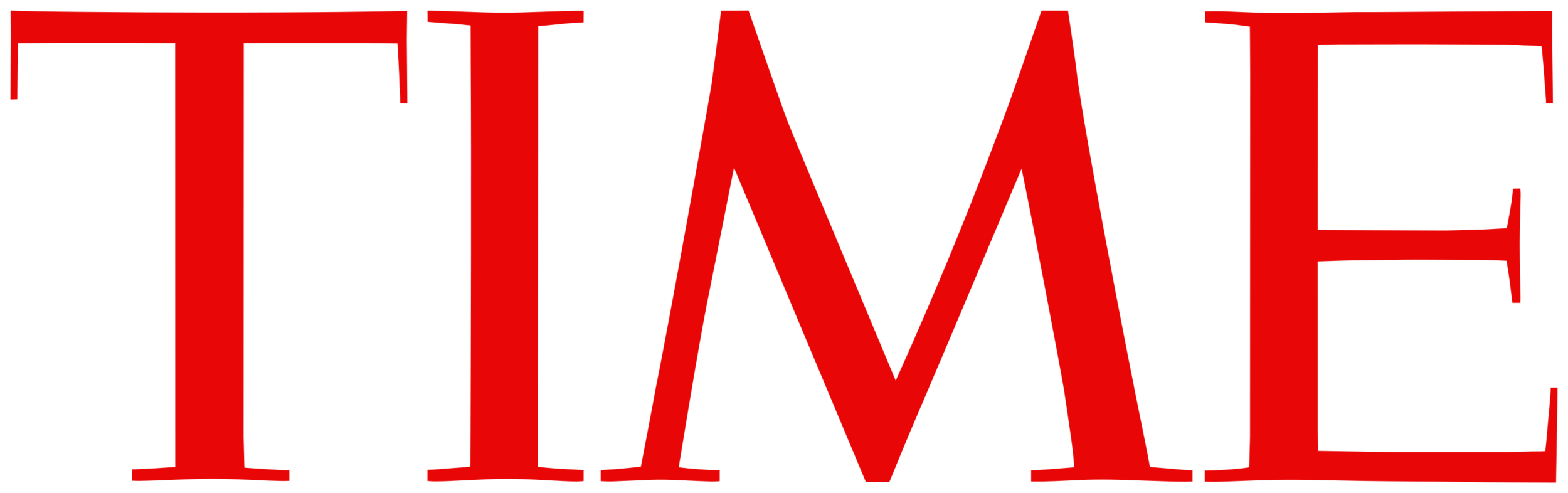 Time_Logo Clear.png