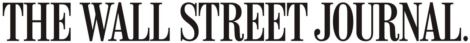 WSJ_Logo Clear.png