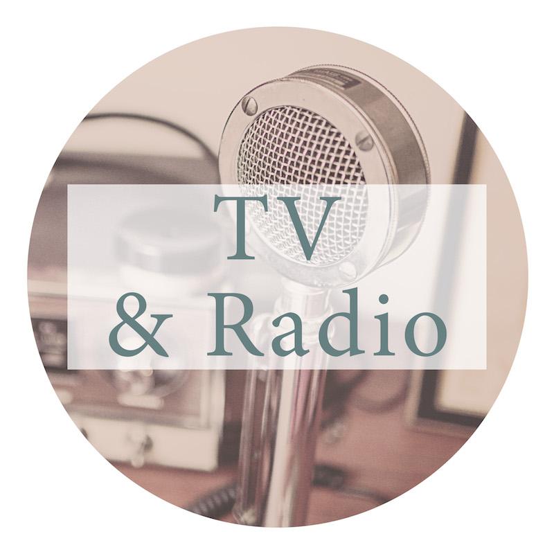 Button_TVRadio.jpg