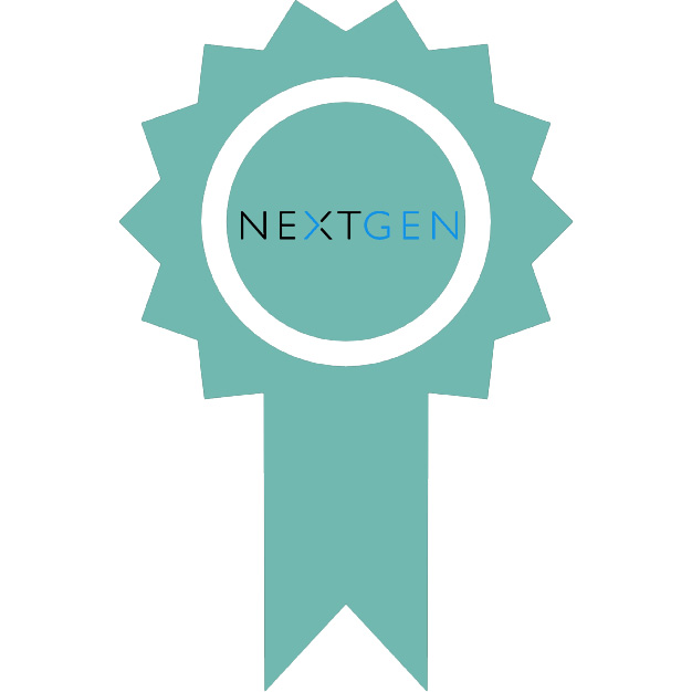 Award Icon_NextGen.jpg