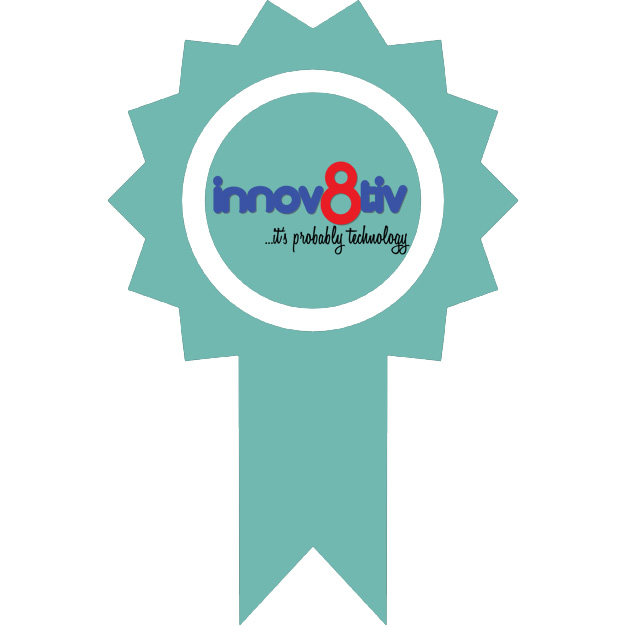 Award Icon_innov8tiv.jpg