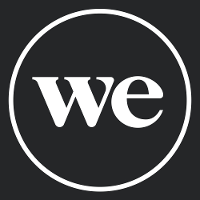 wework-squarelogo-1473691455447.png