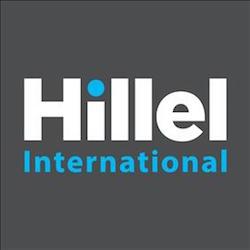 Hillel Logo.jpg