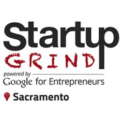 startupgrind300x300.png
