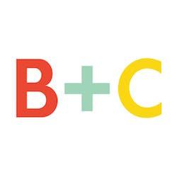 B-C_condensed.png.jpeg