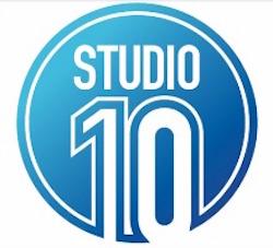Studio_10_Logo.jpg
