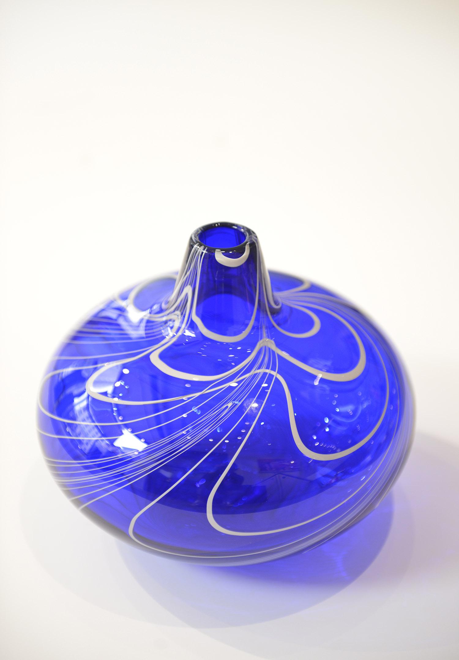 Petit vase Melody™