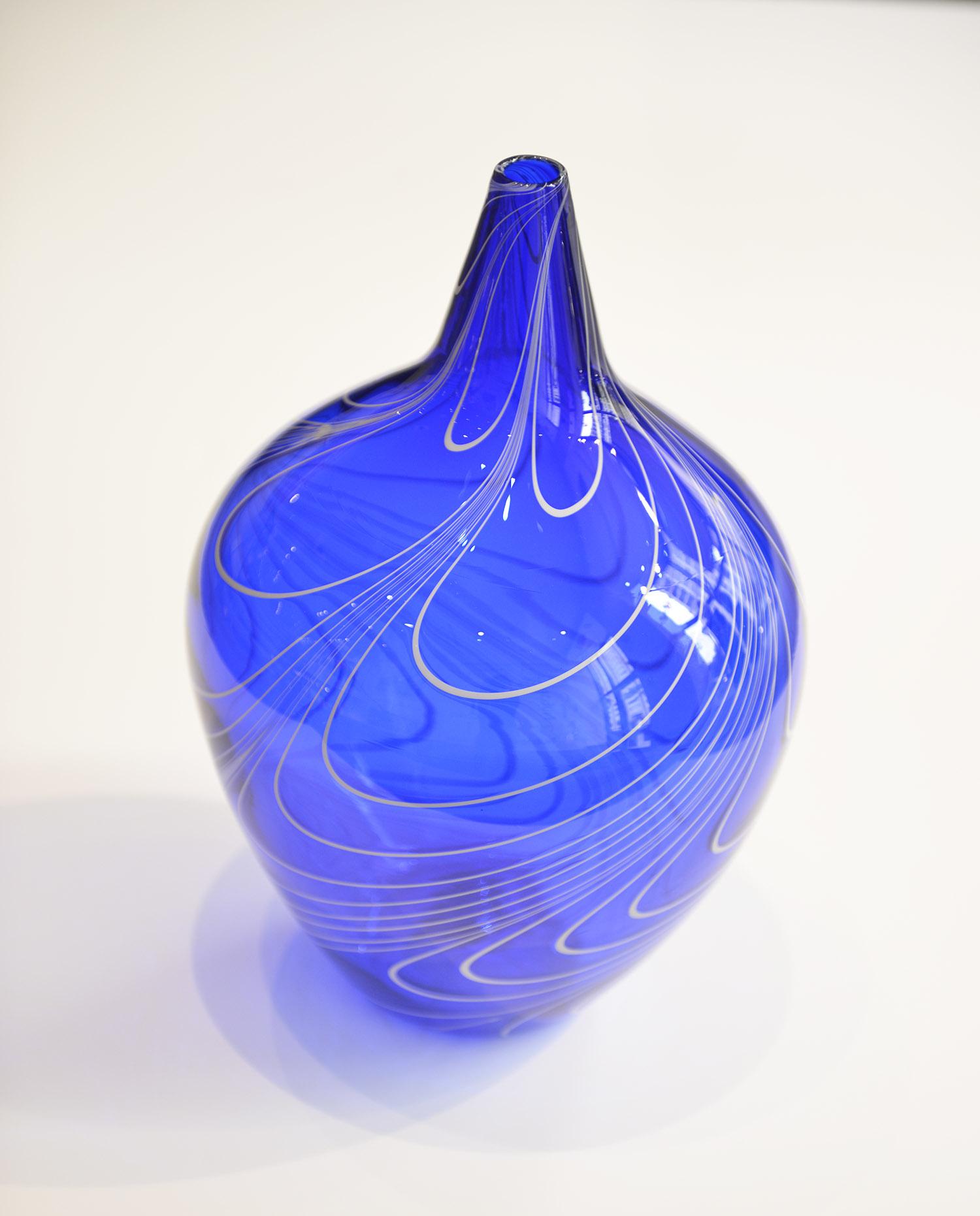 Grand vase Melody™