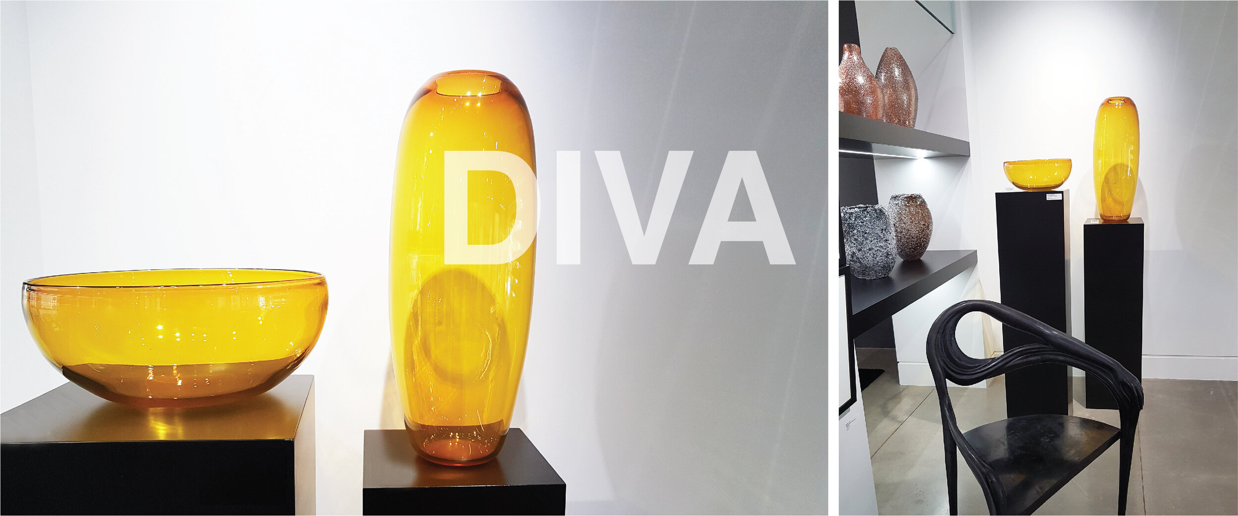 DivaFB.jpg