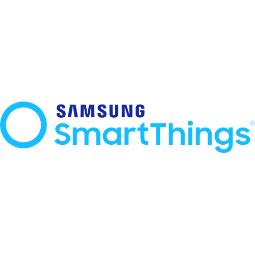 Samsung Smart Things.png