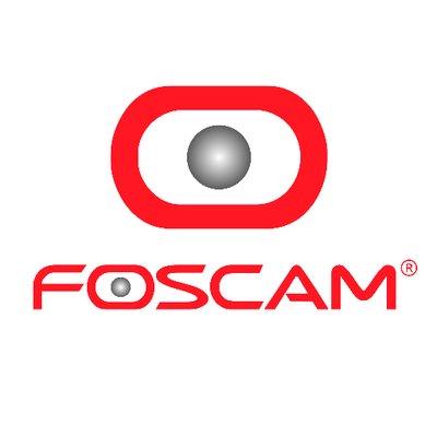 Foscam Logo.jpg