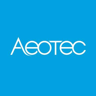 Aeotec Logo.jpg