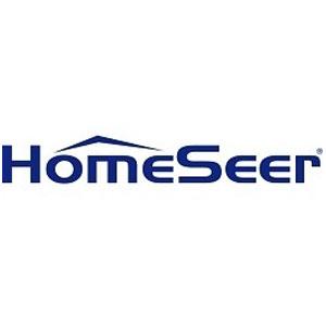 Homeseer Logo.jpg