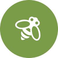 ecobee logo.jpg