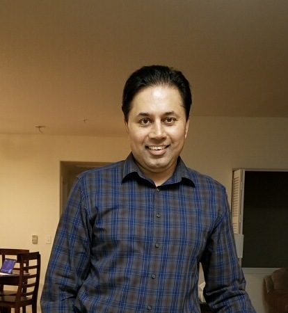 Erfan Ibrahim CEO BitBazaar Cyber Security Dispatch.jpg