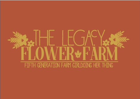 the-legacy-flower-farm-web.png