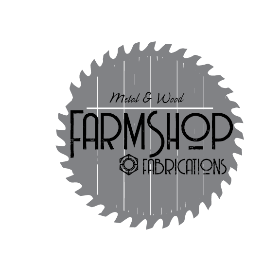 farmshop fabrications-01.png