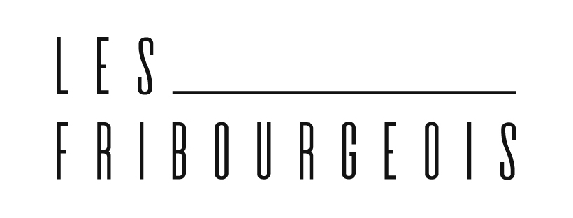 logo_les_fribourgeois_FB_COVER.jpg
