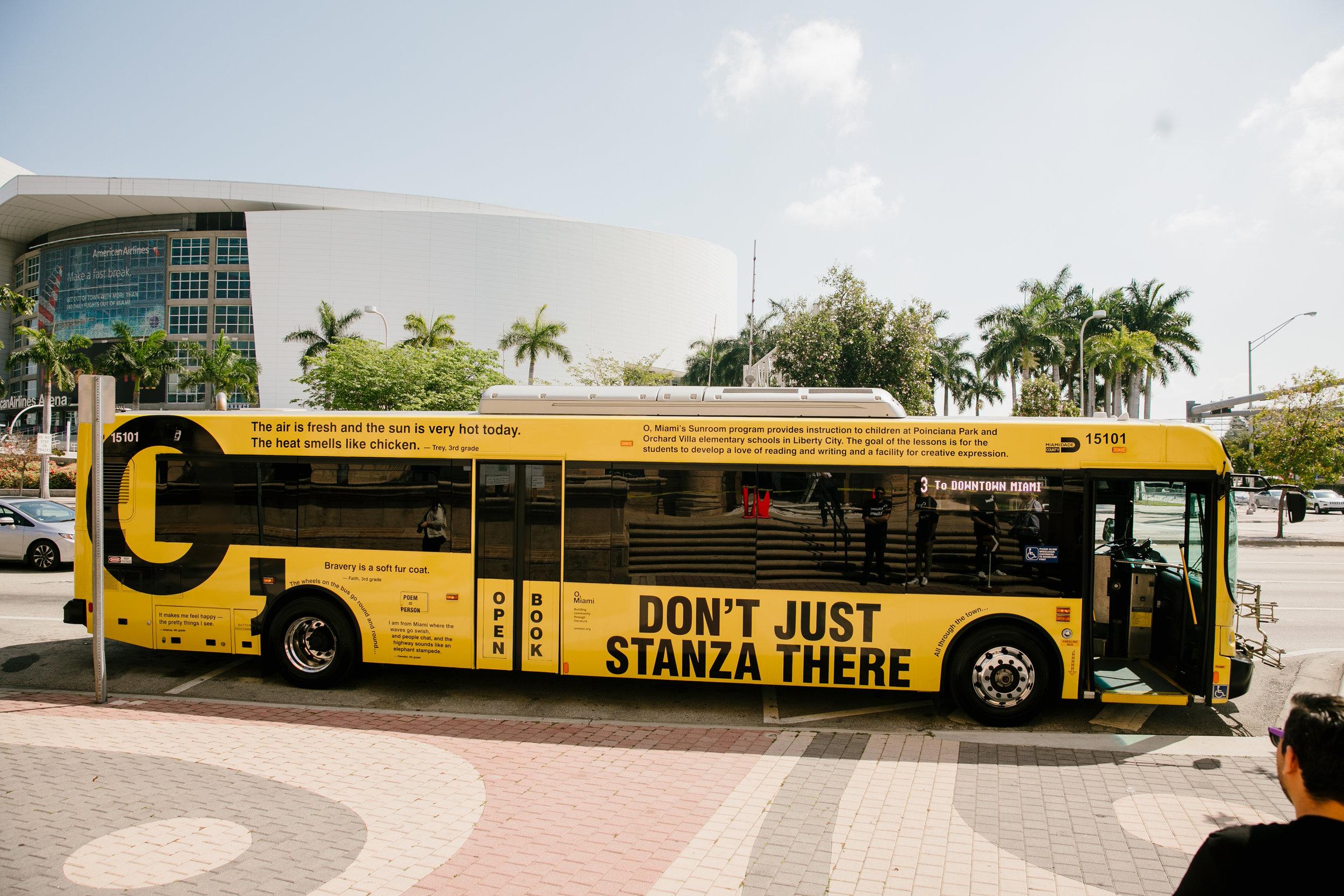 Poetry bus.jpg