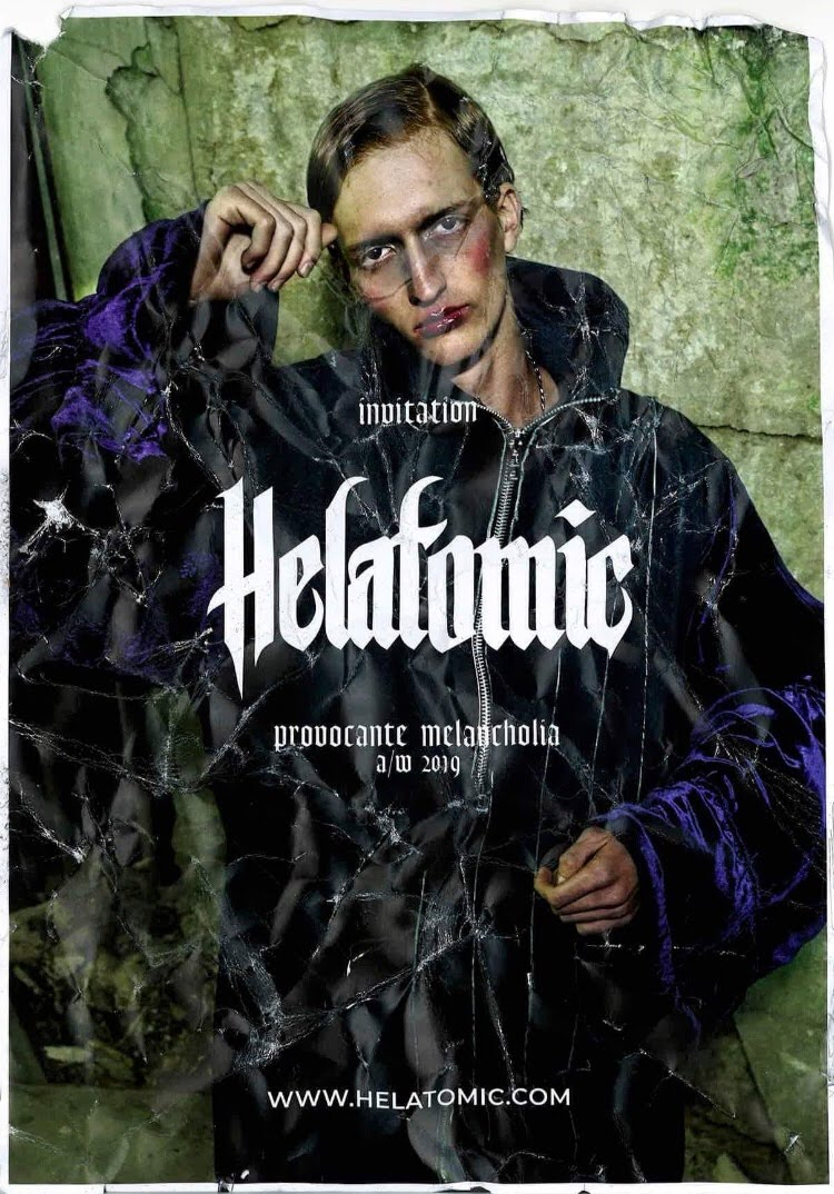 HELATOMIC-LAVATRONIC-WILL-MCGRATH-HELENA-PEDREROS