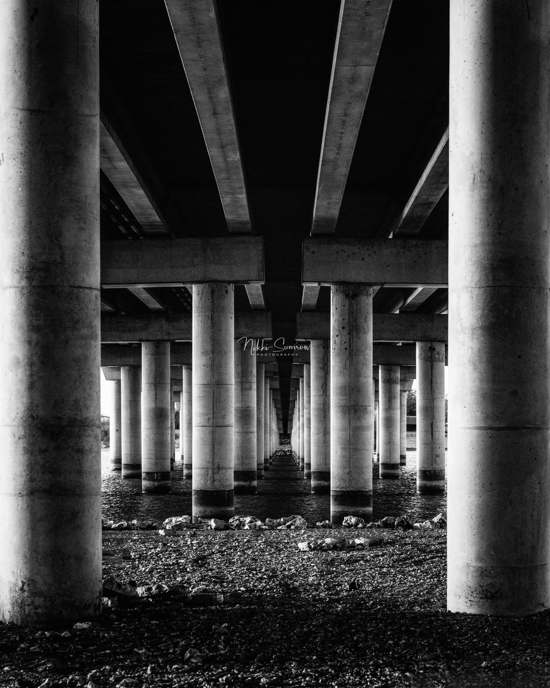 underthebridge_web.jpg