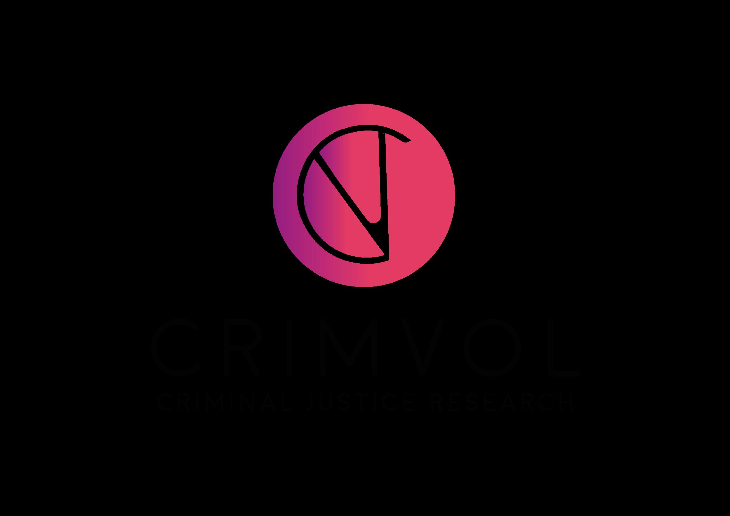CRIMVOL-logo-2.png