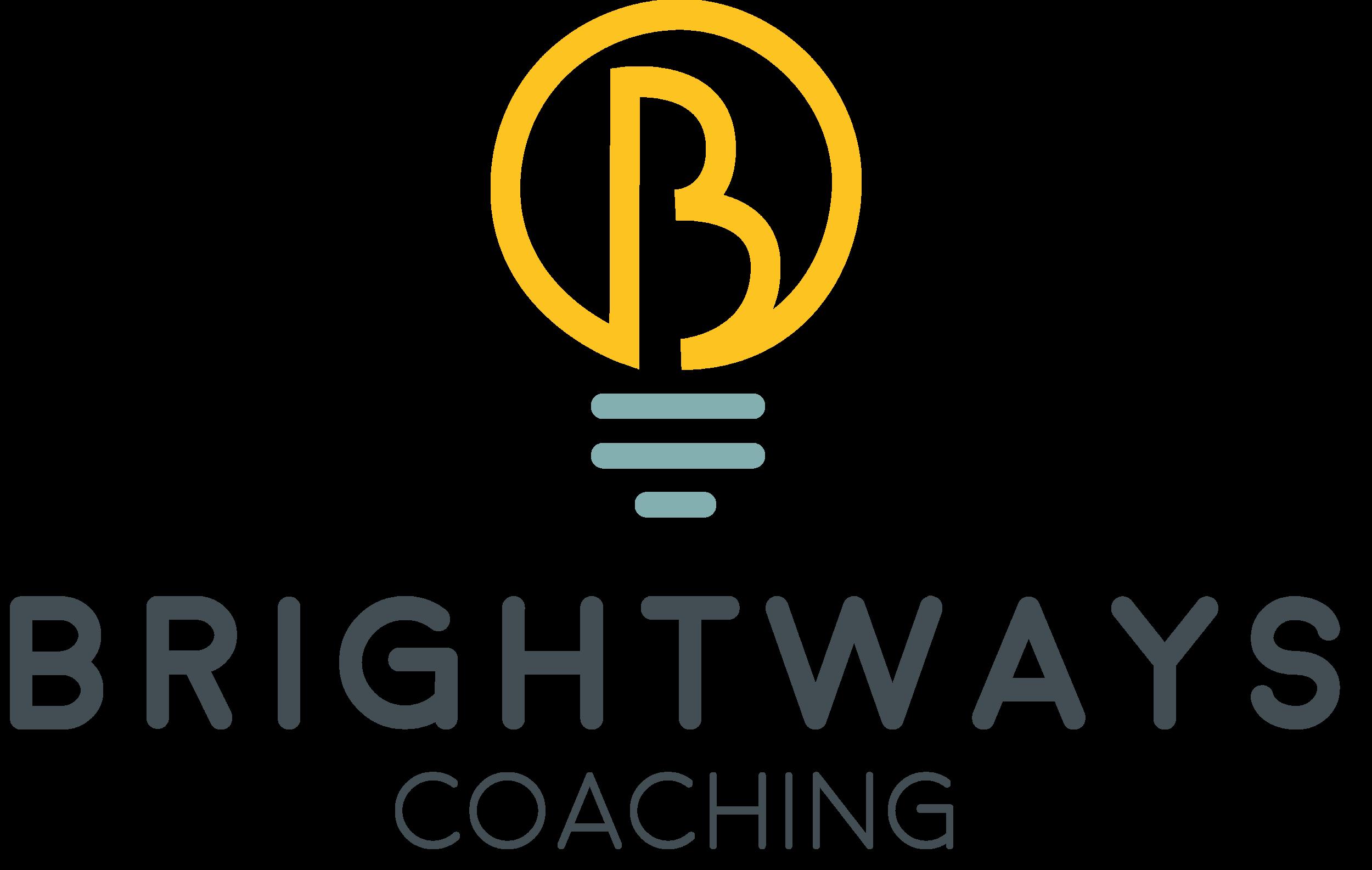 Brightways_colour_logo.png