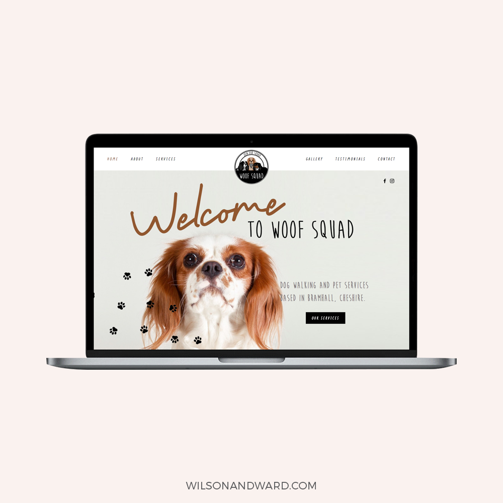 wilson-and-ward-woof-squad-website-design.png