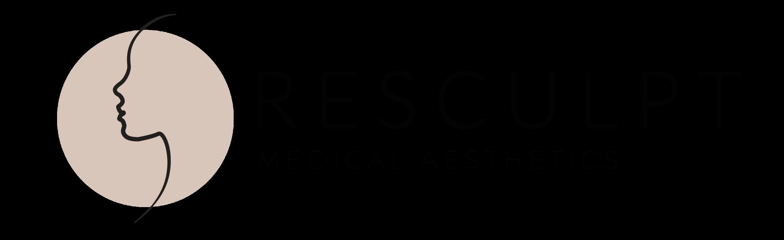 Resculpt-Medicial-Aesthetics-logo-01.png