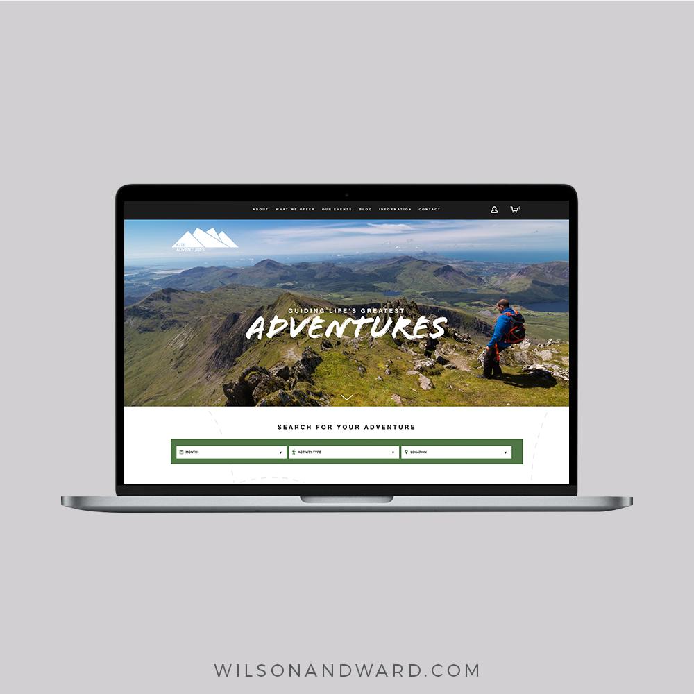 kite-adventures-web-development