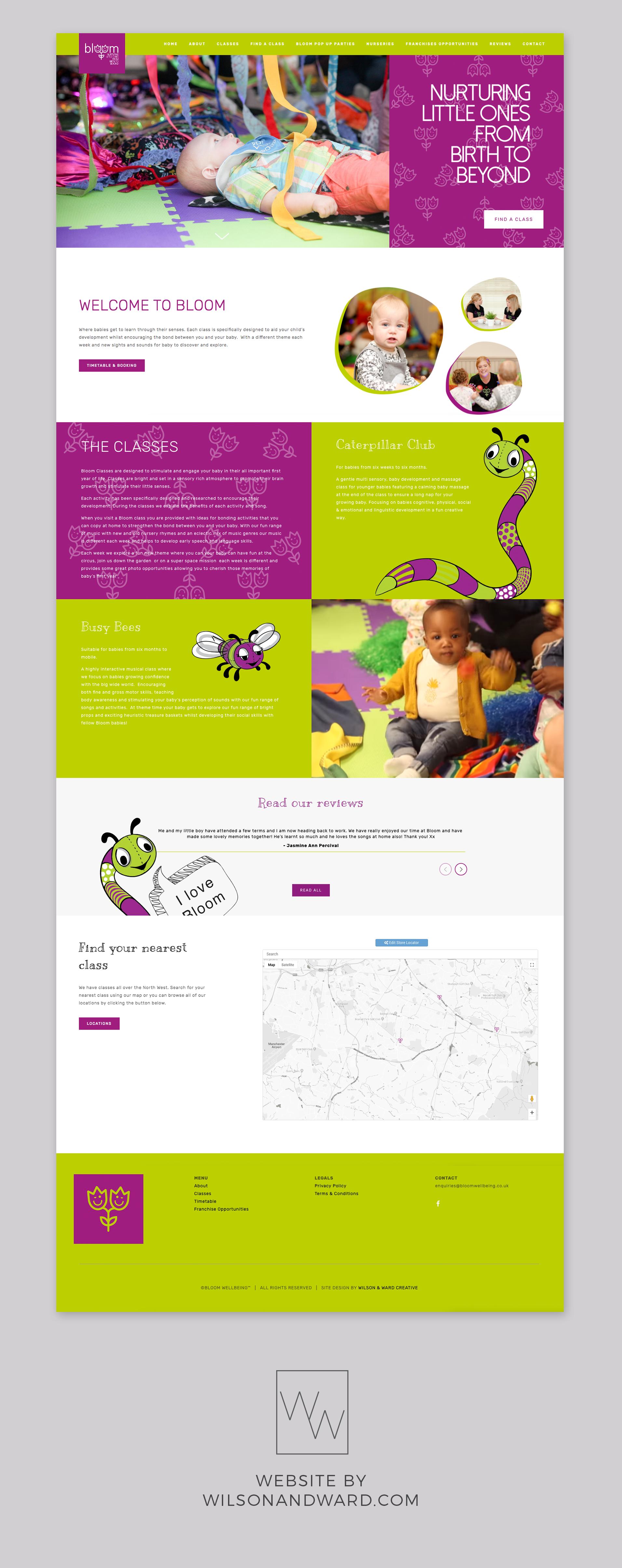 bloom-business-web-development-manchester-website.png