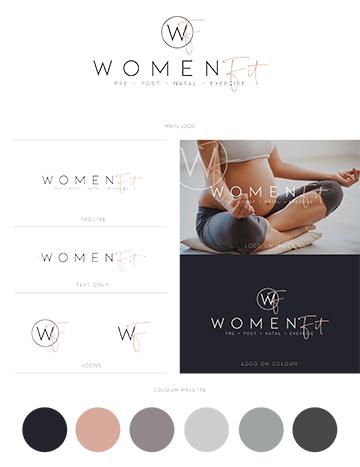 feminine-logo-brand-design-uk-manchester.png