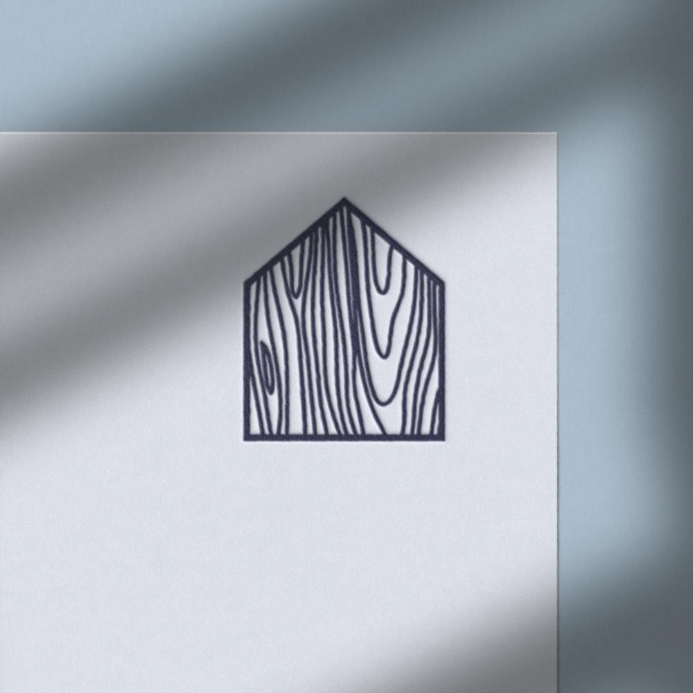 ecc-modern-logo-design-manchester-wilson-and-ward-cheshire.png