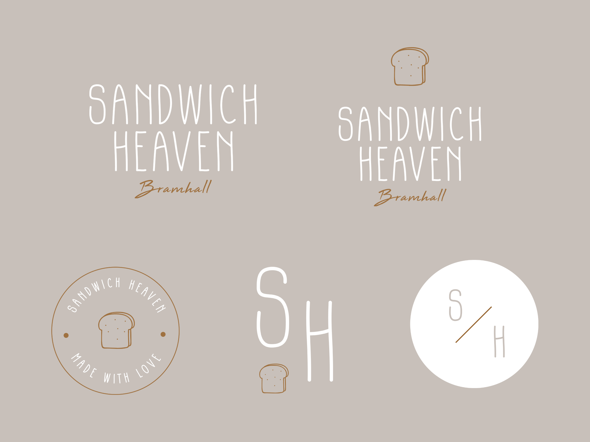 logo-variations-branding-manchester.png
