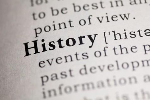 b2ap3_thumbnail_History_Dictionary.jpg