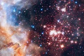 b2ap3_thumbnail_ConstellationOfStars.jpg