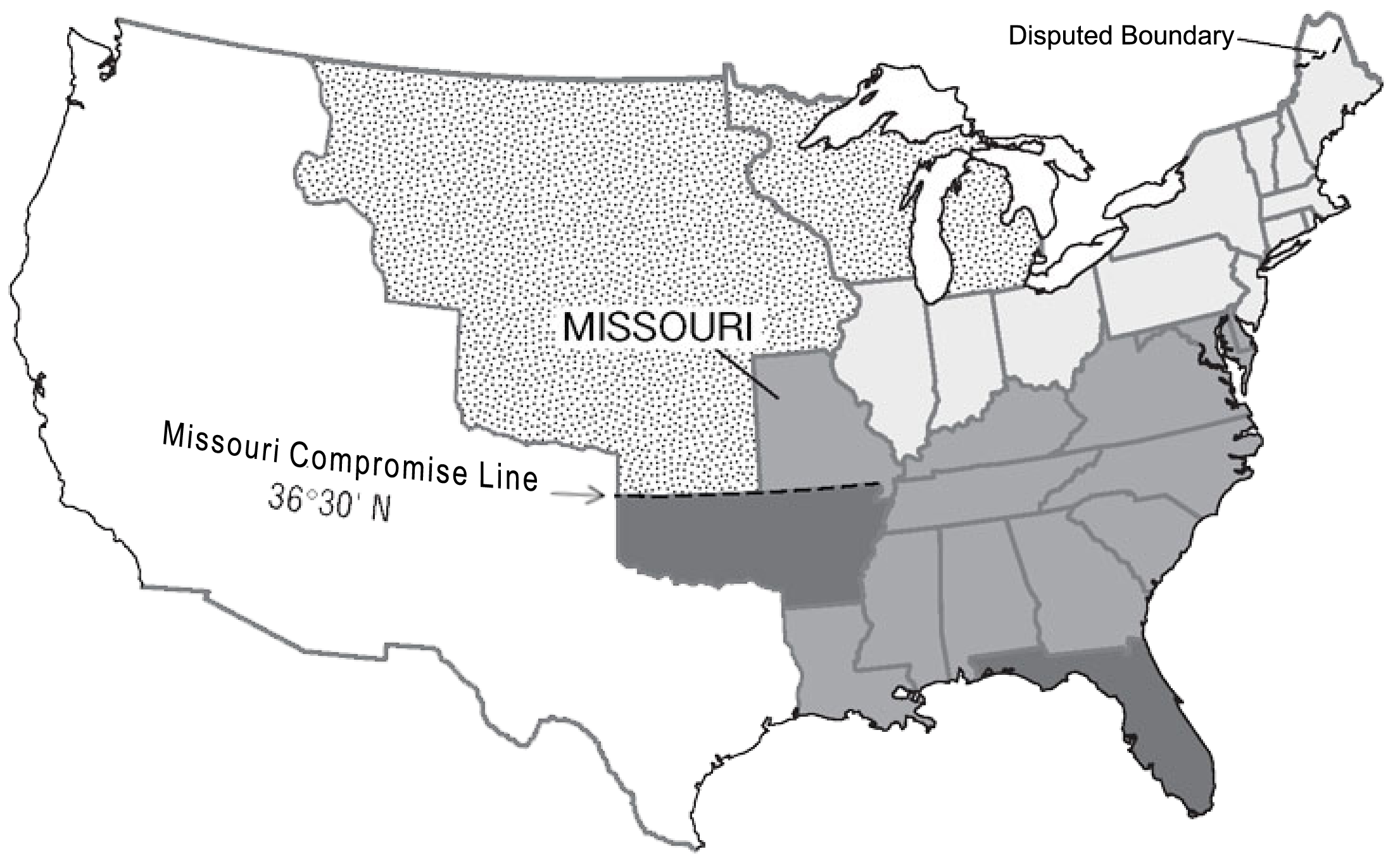 NEW-Missouri-Compromise.png