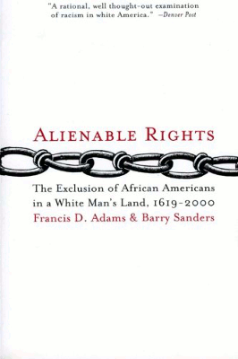 Alienable Rights.png