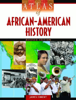 Atlas of African-American History.png