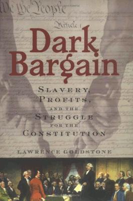 Dark Bargain.png