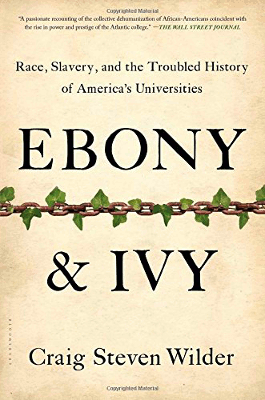 Ebony and Ivy.png