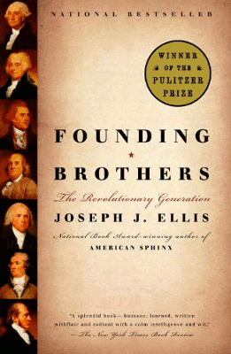 Founding Brothers.png
