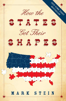 How the States Got Their Shapes.png
