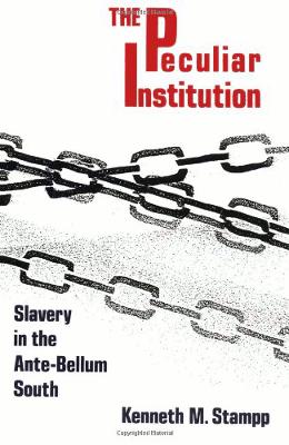 Peculiar Institution.png